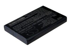 Li-ion Battery for Olympus Camedia AZ-1 Camedia AZ-2 Zoom Ferrari Digital Model