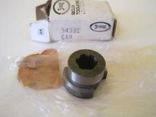 SIOUX TOOLS SP34381 34381 CAM FOR AIR POWER TOOL NEW IN BOX RARE