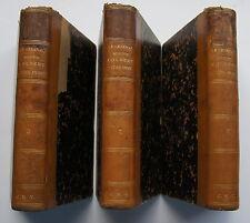 AUGUSTE COLBERT Le géneral: (1793-1809). traditions, souvenirs et documents touc