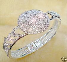 DIAMANTE/DIAMONTE BRACELET IN GIFT BOX**BEAUTIFUL GIFT BR71