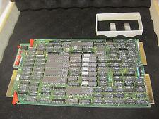 hp 12101-60001 server processor Hewlitt Packard D- 2210 board roms
