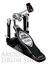Tama Iron Cobra HP900PN Power Glide Single Bass Drum Pedal w/Case NEW w/Warranty