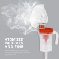 Nebulizer/Compressed Nebulizer Medical grade 100-240V/50HZ USA