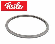Fissler Vitavit Comfort / Premium Seal Ring, Replacement Ø26cm NEW ORIGINAL