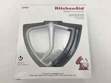 KitchenAid KFE5T Flex Edge Beater for Tilt-Head Stand Mixers - FAST SHIPPING