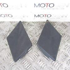Megelli 250 S 10 OEM left & right side frame cover