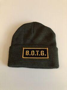 Scuf Gaming BOTG Hat