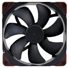 Ventilador Noctua 120MM 2000 RPM