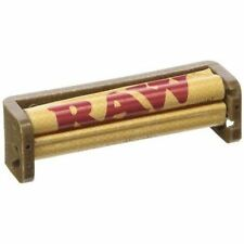 Rolling Cigarette Hemp Plastic Machine Raw 1 Roller 79mm 4 110mm King Size