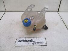 55700508 VACSHETTA LIQUIDO COMPENSAZIONE RADIATORE  FIAT GRANDE PUNTO 1.2 B 3P 5