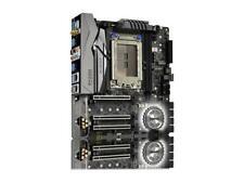 Asrock Taichi Ultra AMD X399 DDR4 Micro ATX Motherboard