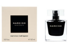 Narciso Rodriguez Narciso For Her Eau de Toilette 1.6Oz/50ml New In Box
