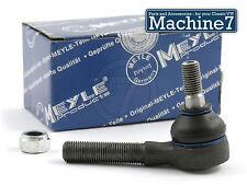 VW Beetle Steering Ball Joint Track / Tie Rod End Short Rod Inner Bug T1 1968-79