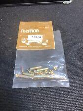 Vintage Tamiya THE Frog Screw Bag C  X 8416 NOS
