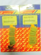 Guidon Suspension Meyle-Original Quality haut-MEYLE 016 050 6069