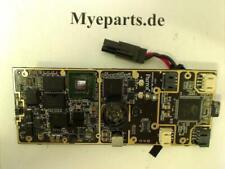 Mainboard Systemboard Motherboard Parrot Bebop Drone