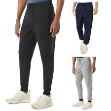 Oakley Mens Tech Knit Fitness O Hydrolix Comfort Joggers 55% Off Rrp
