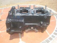 Kawasaki 650 X2 SX TS SC Jetmate Engine Motor Crank Cases