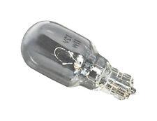 Paradise  Incandescent Light Bulb  4 watts Low Voltage  T5  Wedge  4 pk