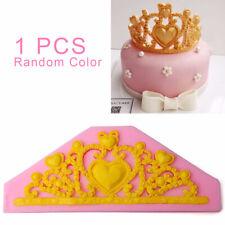 28g Ideal Sugar Craft Decoración de Pasteles Magic Colours Pegamento Comestible 32g
