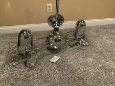 Matthews Fan Company Dagny Dual Rotational Ceiling fan (Retails At $778-see Pic)