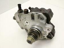 Pompe D'Injection Haute Pression pour Mercedes W245 B200 08-11 Cdi 2,0 103KW