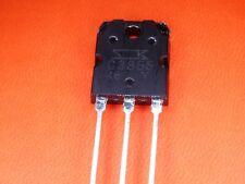 Transistor 2SC3855 SANKEN TO-3P 200V 10A