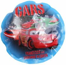 Disney Pixar Cars 2 acumulador de frío (almuerzo mantiene fresco)