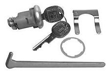fits 1970 1971 1972  Cadillac Trunk Lock with keys  70 71 72   New Guaranteed