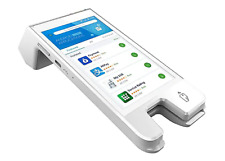 """PAX A60 5"""" Touchscreen Android Payment Terminal"""