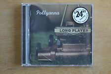 Pollyanna  ‎– Long Player     (Box C277)