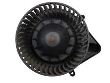Moteur Ventilateur Chauffage Climatisation Audi Seat 8E1820021E 9020016 1103