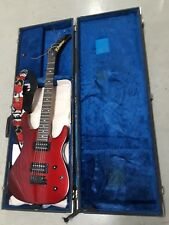 Kramer Guitar Pacer with Case