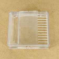Ronco Popiel Pasta Maker P400 Replacement Repair Parts Mixing Bin Lid Cover