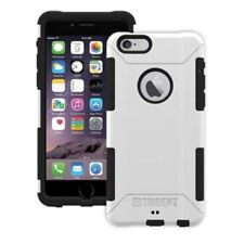 "Trident Aegis Series Sleek Armor Case For iPhone 6 Plus / 6S Plus (5.5"") (White)"