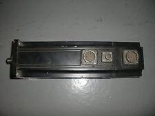 EMERSON SERVO MOTOR   MGM-340-CBNS-0000