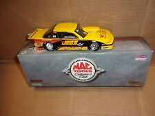 Jeg Coughlin Jr Jegs High Performance 99 Oldsmobile Pro Stock Mac Tools Diecast