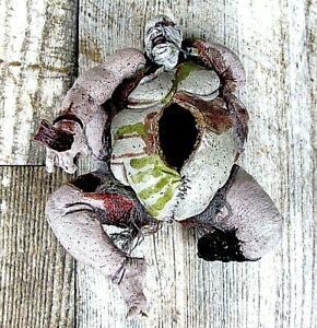 Clive Barker's Tortured Souls Feverish Action Figure Only McFarlane Toys