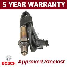 Bosch Lambda Oxygen O2 Sensor 0258006174