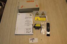 ifm efector 200 Einweglichtschranke Laser-  Reflexlichttaster OJ5036