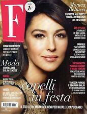 F.Monica Bellucci,Anna Magnani-Roberto Rossellini,Vanessa Paradis-B.Biolay,ccc