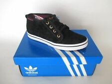 adidas Rubber Fashion Sneakers Athletic Shoes for Women