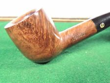 JEANTET BRUYERE FANTASTIC UNSMOKED 1960'S THICK CHUBBY POT SMOOTH DOME Mr-Tvf
