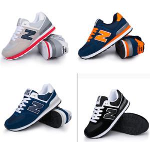 EU 36-44! New Balance Running Shoes Leisure Sports Shoes Sneaker GR Women Men