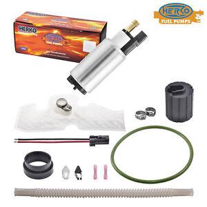 Herko Fuel Pump Kit K9265 For Ford Mazda B2300 B3000 Ranger 2004-2011
