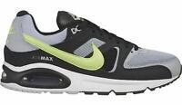 Nike Air Max Command, Scarpe da Atletica Leggera Uomo - 629993 047 MAX COMMAN...