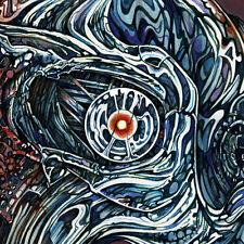 Major Kong - Doom Machine [New Vinyl] Black, Gatefold LP Jacket