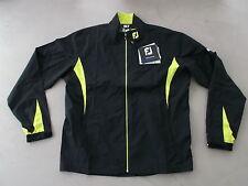 FootJoy Zip Machine Washable Golf Coats & Jackets for Men