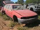 Wrecking 1990 Vn Commodore  Wagon - Wheel Nut (see Images/descr) X780.2 H1/mt