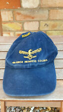 SAAF SOUTH AFRICAN AIR FORCE RESERVE COUNCIL CAP
